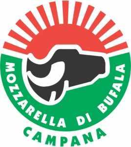 mozzarella_di_bufala_dop