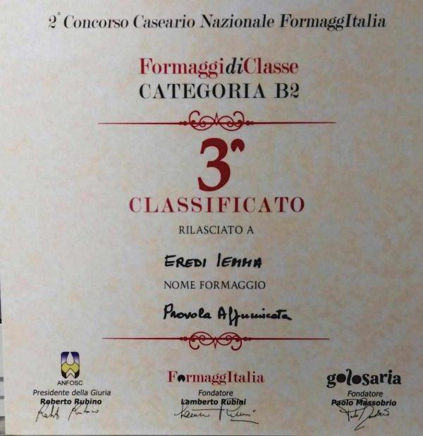 PremioGolosaria2018