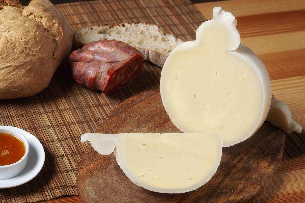 formaggio-di-bufala-cacio_4