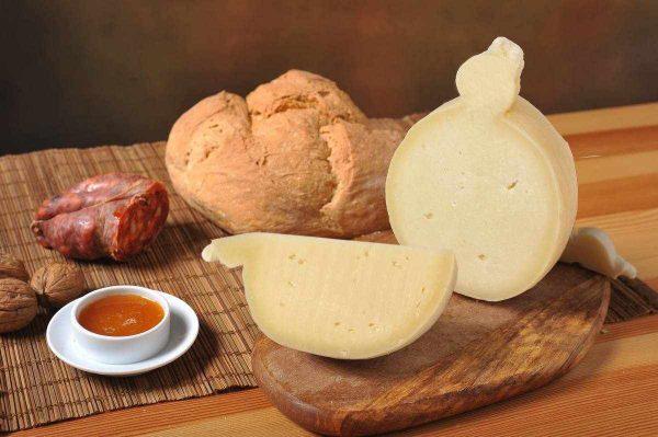 formaggio-di-bufala-cacio