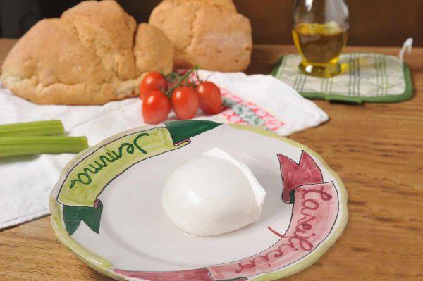 mozzarella-di-bufala-250gr