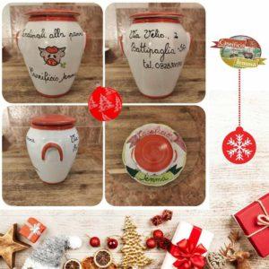 Idea regalo Natale 2019