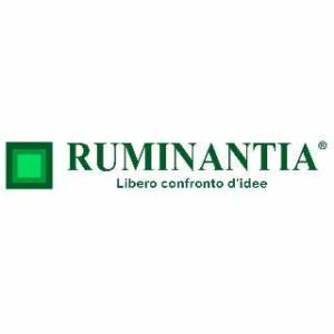 logo ruminantia